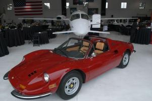 Прикрепленное изображение: Ferrari 005.jpg