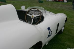 Прикрепленное изображение: 1954 Ferrari 750 Monza 0510M 02.jpg