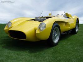 Прикрепленное изображение: 1958 Ferrari 250 Testa Rossa 01.jpg