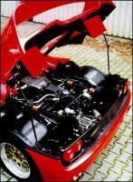 Прикрепленное изображение: 1999 Ferrari Koenig F50 03.jpg