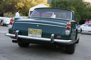 Прикрепленное изображение: 1960 Ferrari 400 Superameria Cabriolet 01611Sa 02.jpg