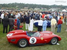 Прикрепленное изображение: 1960 Ferrari 250 TR59-60 02.jpg