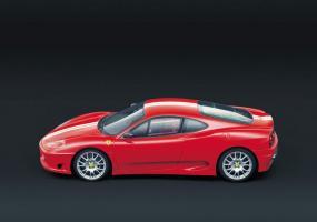 Прикрепленное изображение: Ferrari Challenge Stradale 002.jpg