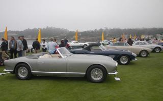 Прикрепленное изображение: 1953 Ferrari 250 Europa Cabriolet 0311Eu  04.jpg