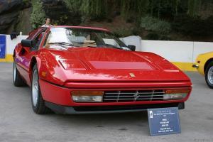 Прикрепленное изображение: 1985 Ferrari 328 Gts 01.jpg