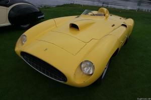 Прикрепленное изображение: 1955 Ferrari 410 Sport 0596Cm 02.jpg