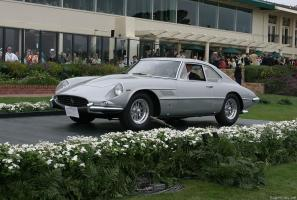 Прикрепленное изображение: 1963 Ferrari 400 Super America 4251Sa 01.jpg