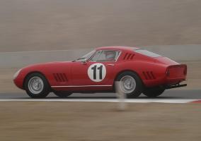 Прикрепленное изображение: 1965 Ferrari 275 Gtbc 764102.jpg
