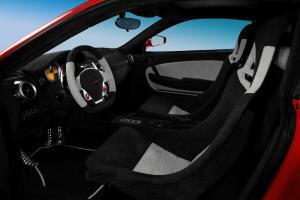 Прикрепленное изображение: Novitec F430 Spider 2005 12.jpg