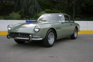 Прикрепленное изображение: 1967 Ferrari 330 Gt 2+2 8587 01.jpg
