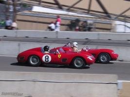 Прикрепленное изображение: 1959 Ferrari 250 TR59 03.jpg