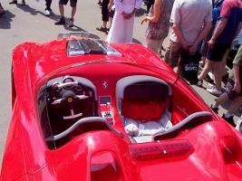 Прикрепленное изображение: Ferrari Rossa 03.jpg