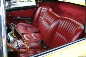 Прикрепленное изображение: 1967 Ferrari 330 Gts 11033 03.jpg