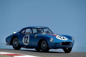 Прикрепленное изображение: 1961 Ferrari 250 Gt Sperimentale 2643Gt 03.jpg