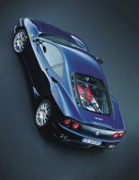 Прикрепленное изображение: Ferrari Challenge Stradale 004.jpg
