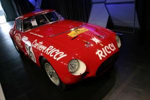Прикрепленное изображение: Ferrari 7.jpg