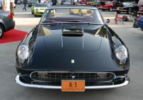 Прикрепленное изображение: 1959 Ferrari 410 Superamerica 0611Sa 01.jpg