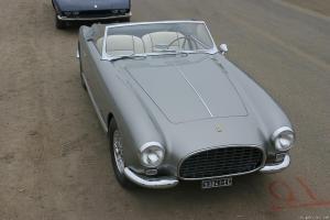 Прикрепленное изображение: 1953 Ferrari 250 Europa Cabriolet 0311Eu  01.jpg