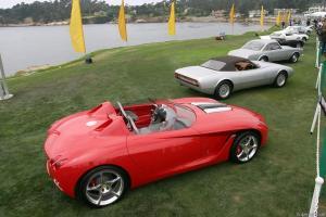 Прикрепленное изображение: 2000 Ferrari Rosso 02.jpg