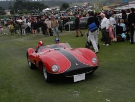 Прикрепленное изображение: 1957 Ferrari 500 Trc Spyder 01.jpg