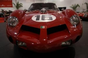 Прикрепленное изображение: Ferrari 15.jpg