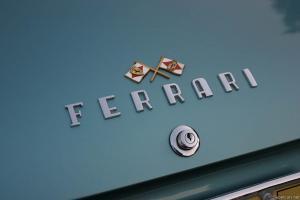 Прикрепленное изображение: 1960 Ferrari 250 Gt Pininfarina Speciale 01737Gt 03.jpg