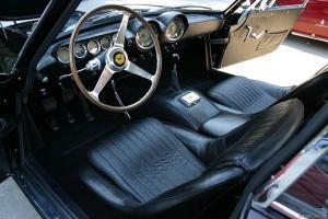 Прикрепленное изображение: 1962 Ferrari 250 Lusso 4415 02.jpg