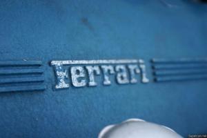 Прикрепленное изображение: 1959 Ferrari 410 Superamerica 1265Sa 04.jpg