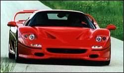 Прикрепленное изображение: 1999 Ferrari Koenig F50 01.jpg