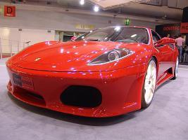 Прикрепленное изображение: Novitec F430 Spider 2005 04.jpg