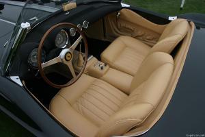 Прикрепленное изображение: 1957 Ferrari 250 Gt Spyder Speciale 0655Gt 04.jpg