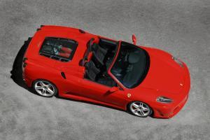Прикрепленное изображение: Novitec F430 Spider 2005 10.jpg