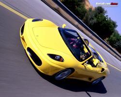 Прикрепленное изображение: Ferrari F430 Spider 2005 02.jpg
