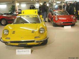 Прикрепленное изображение: ferrari Dino 246 GT #6024.jpg