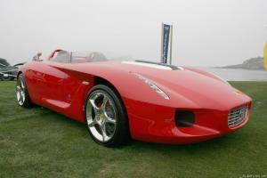 Прикрепленное изображение: 2000 Ferrari Rosso 01.jpg