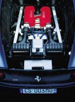 Прикрепленное изображение: Ferrari Challenge Stradale 005.jpg