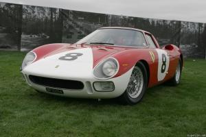 Прикрепленное изображение: 1964 Ferrari 250Lm 5909 02.jpg