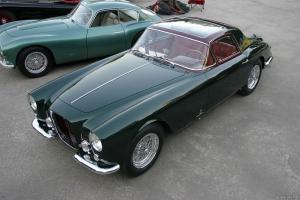 Прикрепленное изображение: 1955 Ferrari 375 America Pinin Farina Speciale 01.jpg