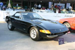 Прикрепленное изображение: 1973 Ferrari 365 Gts4 Daytona Spyder 01.jpg