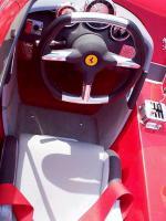 Прикрепленное изображение: Ferrari Rossa 05.jpg