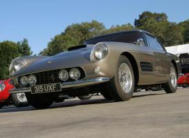 Прикрепленное изображение: 1959 Ferrari 410 Superamerica 1265Sa 02.jpg