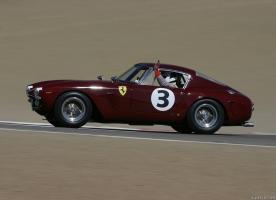 Прикрепленное изображение: 1961 Ferrari 250 Gt Berlinetta 02443 01.jpg