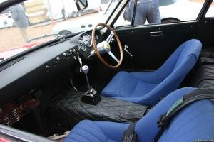Прикрепленное изображение: 1963 Ferrari 330 Lmb 4725Sa 03.jpg