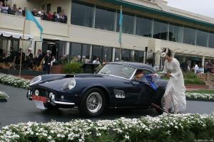 Прикрепленное изображение: 1961 Ferrari 250 Gt California Spyder 2561Gt 03.jpg
