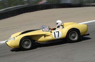 Прикрепленное изображение: 1958 Ferrari 250 Testa Rossa-0722 02.jpg