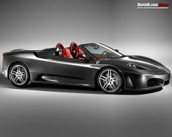 Прикрепленное изображение: Ferrari F430 Spider 2005 03.jpg