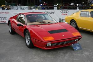 Прикрепленное изображение: 1984 Ferrari 512 Bbi 01.jpg