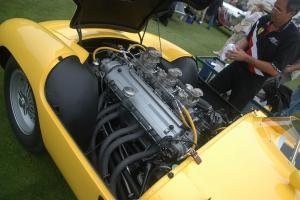 Прикрепленное изображение: 1955 Ferrari 410 Sport 0596Cm 04.jpg