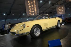 Прикрепленное изображение: Ferrari 9.jpg