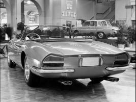 Прикрепленное изображение: Chassis 8347 Geneva 1966.jpg